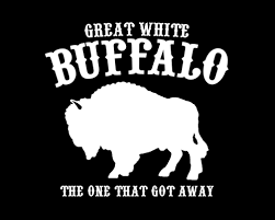 Hot Tub Time Machine Meme - great white buffalo tshirtvortex