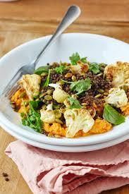the kitchn sweet potato u0027hummus u0027 is a game changer variety menu