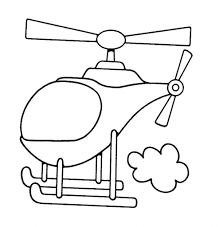 helicopter coloring page 28 images coloring page helicopter