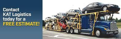 Car Transport Estimate by Auto Shipping Transport Company Connecticut Logistics