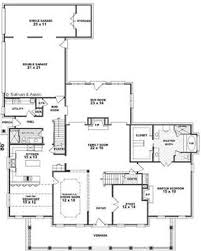 farmhouse design plans best modern farmhouse floor plans that won choice award