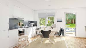 scandinavian style apartment 3d interior visualization u2013 viscato