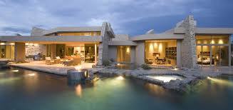 luxury homes images global real estate market report how is the luxury defined