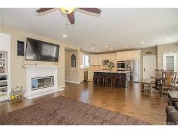 Home Design Center Temecula 29279 Providence Rd Temecula Ca 92591 Mls Sw16740578 Redfin