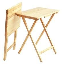 ikea table de cuisine pliante table de cuisine rabattable finest table cuisine rabattable