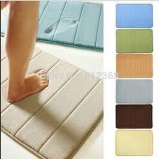 wholesale rugs online roselawnlutheran