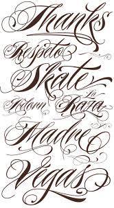 tattoo lettering font maker fonts safe to download http 3 bp blogspot com gjepopyjiz4