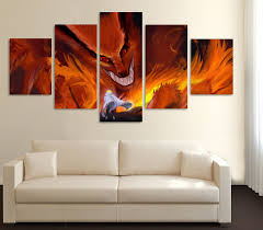 Nerd Home Decor Compare Prices On Japanese Wall Art Online Shopping Buy Low Price