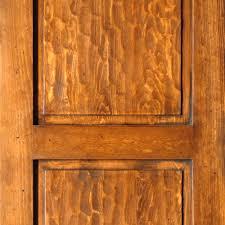 Santa Fe Interior Doors Santa Fe Heritage Doors And Floors Interior Doors