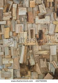 scrap wood wall scrap wood stock images royalty free images vectors