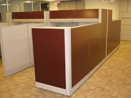 Home Office Furniture Ct Citigroup Office Furniture Ct Ny Ma Nyc New York Nj