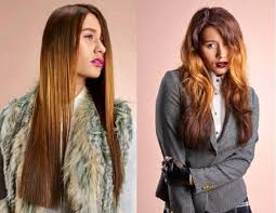 hair trends for spring and summer 2015 for 60year olds splashlight the new hair trend this spring summer 2015 hair ideas