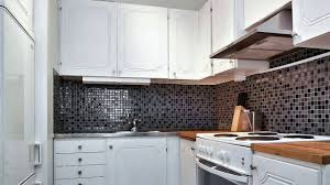small kitchen ideas on a budget philippines small kitchens beautiful design ideas