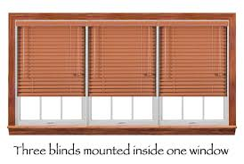 Blinds Lowest Price How To Find Cheap Window Blinds Home Makeover Diva The Home