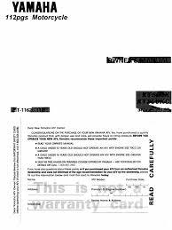 1998 xt350 xt 350 motorcycle manual