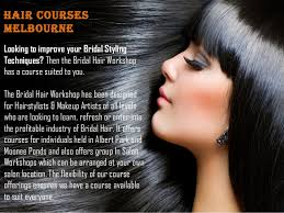 hair styling classes best hairstyles courses gallery styles ideas 2018 sperr us