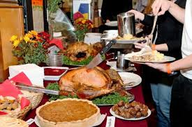 thanksgiving in prague where to eat how to celebrate
