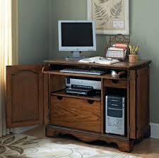 unique computer desk ideas u2013 amstudio52 com
