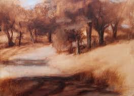 sadie valeri atelier classical realism oil paintings and art