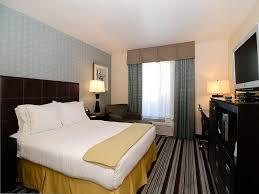 holiday inn san diego airport ca booking com