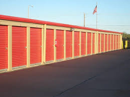 Indoor Storage Units Near Me by Move It Self Storage Rodd Field Road Find The Space You Need