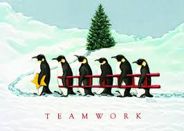 15 best cards teamwork all of us images on