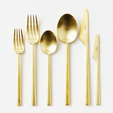 silverware rental 12 best cutipol images on cooking ware dinnerware and