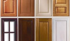 Cincinnati Kitchen Cabinets Cabinet Kitchen Cabinets Unfinished Favored Menards Kitchen