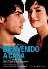 hd film online get watch bienvenido a casa full movie streaming