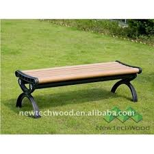composite benches alibaba manufacturer directory suppliers manufacturers