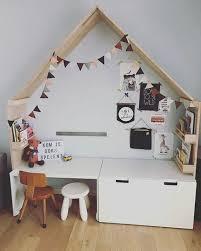 ikea hacks kinderzimmer mommo design new ikea hacks kinderzimmer ideen children room