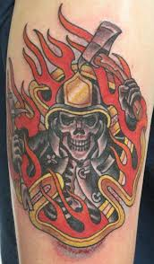 maltese cross designs tattooed images images