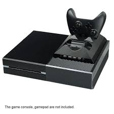 best 25 xbox one black friday ideas on pinterest xbox one best 25 xbox accessories ideas on pinterest video games for ps4