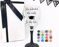 graduation gifts for graduation gifts etsy