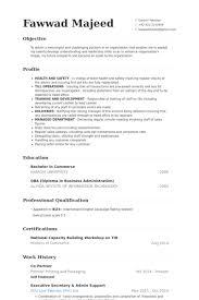 executive secretary resume samples visualcv resume samples database