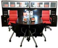 articles with 2 person desk home office furniture tag 2 person
