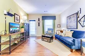 One Bedroom Apartments Knoxville 1 Bedroom Apartments For Rent In Denver Colorado Baker Tower