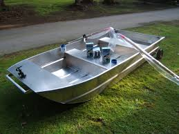 Aluminum Boat Floor Plans by Best Rate Cedar