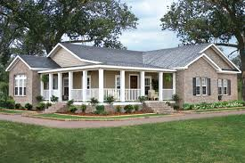 clayton home floor plans house plan energy homes plans southern case mobile extraordinary