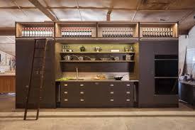 studio ck contemporary charlie kingham kitchens