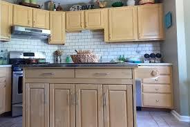 popular backsplash kitchen in 2017 my home design journey