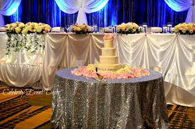 Wedding Flowers Jacksonville Fl Celebrity Event Decor Banquet Hall Jacksonville Fl Balloon