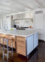 modern kitchen island stools modern kitchen bar stools stainless steel range hood brown wooden