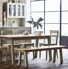 marks and spencer kitchen furniture extraordinary marks and spencer dining room chairs 64 for your