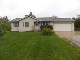 homes for sale in edwardsburg mi edwardsburg mi real estate