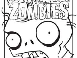 zombie coloring pages only coloring pages free coloring pages
