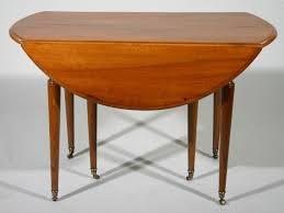 Dining Room Sets With Leaf by Modern Drop Leaf Dining Table Best Drop Leaf Dining Table And