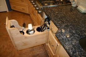 marott contractors custom cabinet options