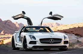 mercedes maker 7 mercedes facts that will you go car from