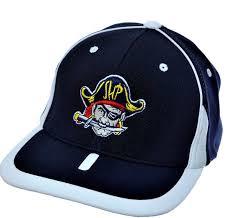 seton hat m2 performance hat seton prep official online store